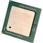 HP 662070-L21 Intel Xeon 2.4GHz FIO Processor  Quad-core E5-2609 at Genisys