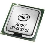 HP 667373-B21 Intel Xeon Octa-core E5-2450 2.1GHz Processor at Genisys