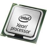 HP 667374-B21 Intel Xeon Hexa-core E5-2440 2.4GHz Processor at Genisys