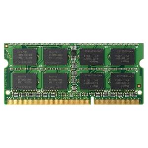 HP 672631-B21 16GB DDR3 SDRAM Memory Module at Genisys