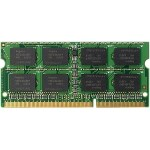 HP 672633-B21 16GB DDR3-1600 Registered CAS-11 Memory at Genisys