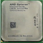 HP 686870-B21 AMD Opteron Hexadeca-core 6262 HE 1.6GHz Processor at Genisys