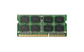 HP 690802-B21   8GB DDR3 SDRAM ECC Memory Module at Genisys