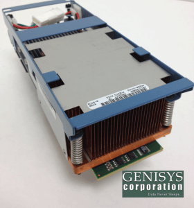 HP AD268A Itanium 2 Dual-Core 9050 1.60GHz Processor at Genisys