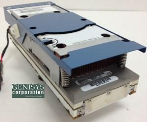 HP A9730A  Mx2 Dual Proc Module With 2 Intel Itanium2 Processors at Genisys