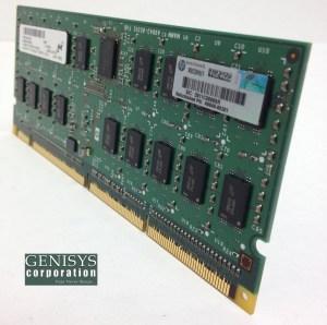 HP A9849A 32GB DDR2 SDRAM Memory Module at Genisys