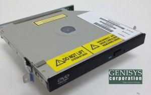 HP A9919A DVD-ROM Slimline Drive at Genisys