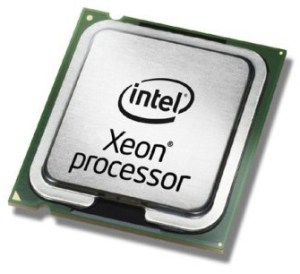 HP 643749-B21 Xeon Deca-core E7-2870 2.4GHz Processor at Genisys