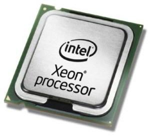 HP 643761-B21 Xeon Deca-core E7-8867L 2.13GHz Processor