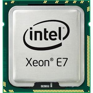 643770-B21  HP Xeon Deca-core E7-4850 2GHz Processor at Genisys