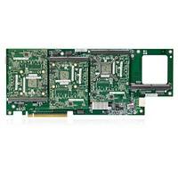 667762-B21 HP MultiGPU Carrier with Six Quadro 3000 MXM PCI-E Graphics Option Kit