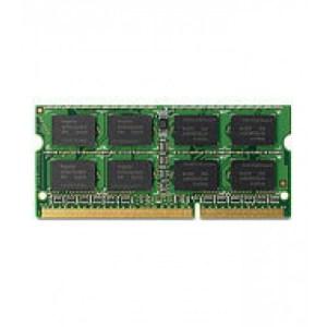 676331-B21 4GB DDR3 SDRAM Memory Module Proliant BL685c Genisys