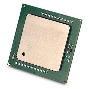 HP 679110-B21 BL660c Gen8 Intel Xeon E5-4650L (2.6GHz/8-core/20MB/115W)  GENISYS