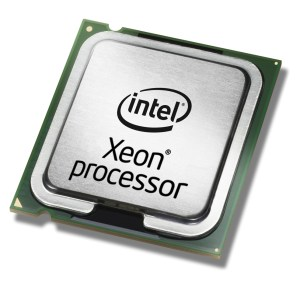 HP 679112-B21 Intel Xeon E5-4617 - 2.9 GHz - 6-core - 15 MB cache Processor GENISYS
