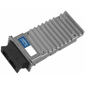 459006-B21 Cisco 10GBASE-SR X2 Module at Genisys
