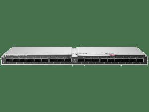 689638-B21 Mellanox SX1018HP Ethernet Switch for c-Class BladeSystem