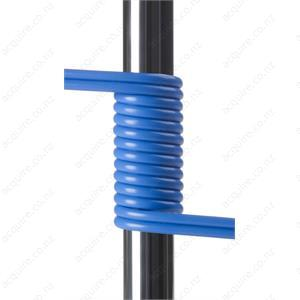 QK734A Premier Flex Fiber Optic Cable