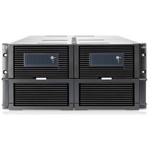 AJ866A StorageWorks Modular 600 Hard Drive Array