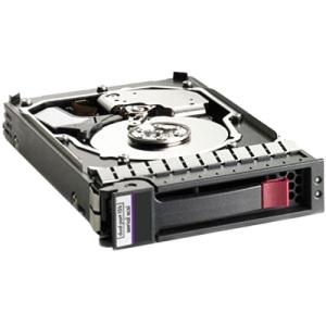 AP859A 450GB Hard Drive