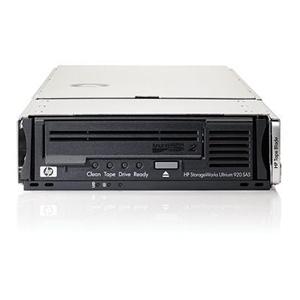 AQ697A HP Tape Blade