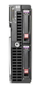 X1800sb