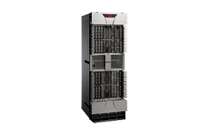 netiron_xmr_series_routers