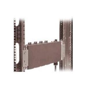 252663-D72 HP Modular Power Distribution Unit at Genisys