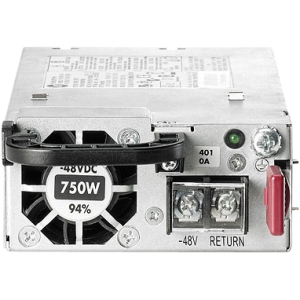 636673-B21 HP 750W Common Slot Power Supply at Genisys