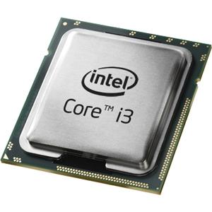 644361-L21 HP DL120 G7 Intel® Xeon® i3-2120 at Genisys