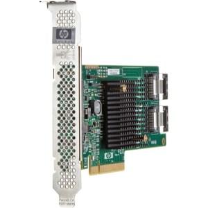 650933-B21 HP Host Bus Adapter