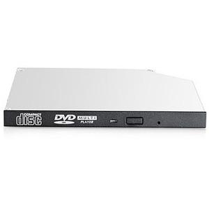652238-B21 HP SATA DVD-ROM Optical Drive at Genisys