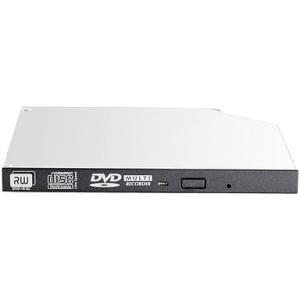 652241-B21 HP SATA DVD-RW  Optical Drive at Genisys