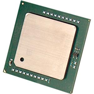 662924-L21 HP DL160 Gen8 Intel® Xeon® E5-2660 Processor at Genisys