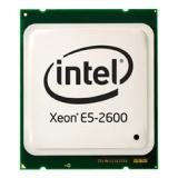 662925-L21 HP DL160 Gen8 Intel® Xeon® E5-2665 Processor at Genisys