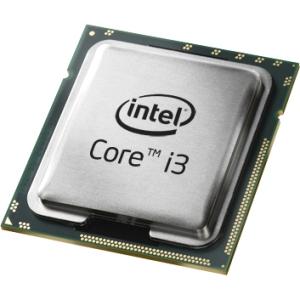663419-L21 HP DL120 G7 Intel® Core™ i3-2130 at Genisys