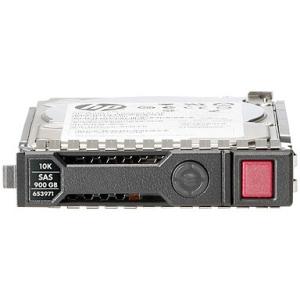 694374-B21 SATA Hot Plug LFF (3.5-inch) Midline (MDL) Drives at Genisys