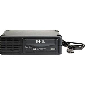 AJ830A HP Internal Tape Drive at Genisys