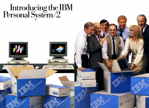 ibm-ps2-ad-mash525