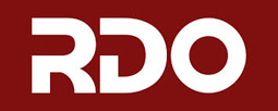 rdo openstack