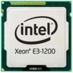 682781-L21 HP Xeon Quad-core  Server Processor