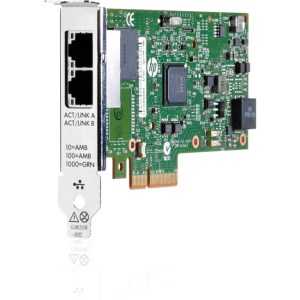 HP # 652497-B21 Ethernet 1Gb Adapter