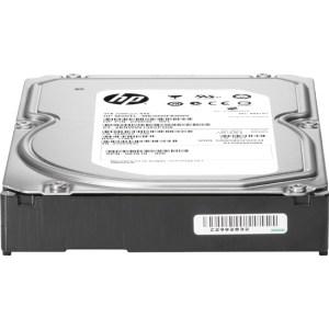 HP # 659337-B21 1TB 6G SATA  LFF  Midline Hard Drive