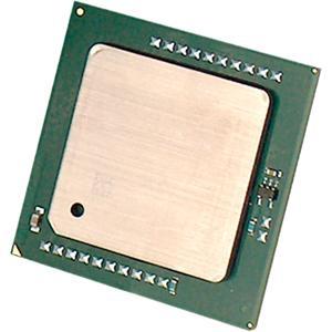 HP # 660670-L21 DL360e Gen8 Intel® Xeon®  Processor  at Genisys