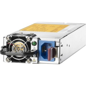 HP # 697581-B21 750W Power Supply