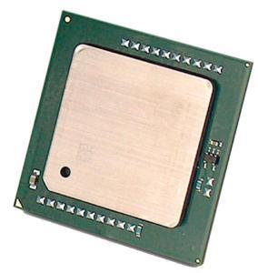 HP # 708483-L21 DL360e Gen8 Intel® Xeon® 2.4GHz Processor  Genisys