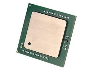 HP # 708487-B21 DL360e Gen8 Intel® E5-2430v2 Processor at Genisys