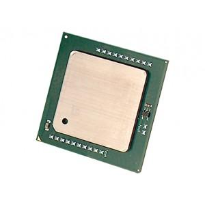 HP # 708489-B21 DL360e Gen8 Xeon® E5-2440v2 Processor  at Genisys