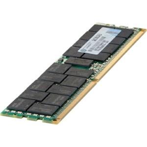HP# 713981-B21 4GB (1x4GB)  PC3L-12800R Memory