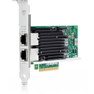 HP # 716591-B21 Ethernet  2-port Adapter at Genisys