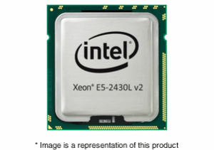 HP # 746525-L21 DL360e Gen8 Intel® Xeon® Processor Genisys